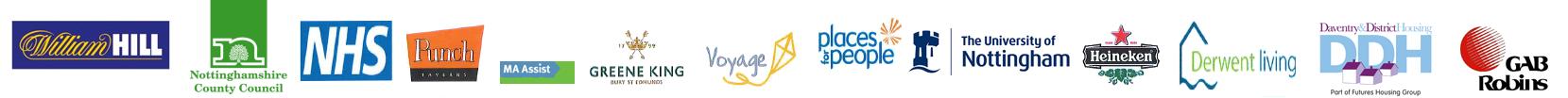 logos_section2